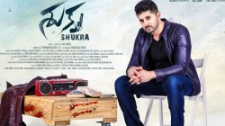 Shukra Movie Review And Rating