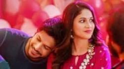 Sundeep Kishan S A1 Express Single Kingulam Video Song Released