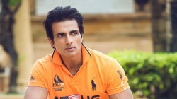 Actor Sonu Sood Tests Positive Goes Into Self Isolation