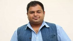 Ss Thaman Wanted To Build An Old Age Home Soon