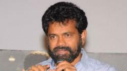 Sukumar To Produce Buchi Babu Sana Ntr Movie