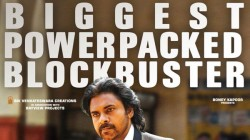 Pawan Kalyans Vakeel Saab Movie Day 4 Expected Collections World Wide