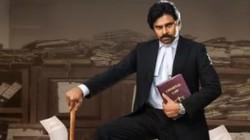 Pawan Kalyan Shruti Haasan Track Minus In Vakeel Saab