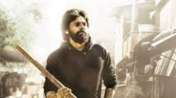 Pawan Kalyan S Vakeel Saab Movie Day 6 Expected Collections Worldwide