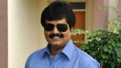 Tamil Actor Vivek All Time Best Movies