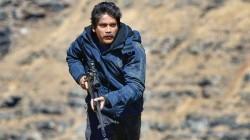 Akkineni Nagarjunas Wild Dog Closing World Wide Collections Report