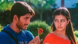 17 Years Allu Arjun Aarya Movie Box Office Collections
