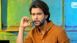 Abijeet Movie Announcement Delay