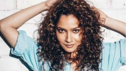 Ankita Lokhande Reveals Her Wedding Plans With Vicky Jain
