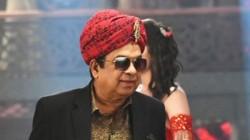 Writer Nivas About Brahmanandam Jaffa Word Behind The Story