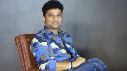 Ms Raju About Devi Sri Prasad First Movie Chance