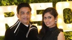Dil Raju Vygha Reddy Celebrating First Marriage Anniversary Grandly