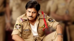9 Years Of Gabbar Singh Behind The Projects Incidents