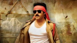 Gabbar Singh Total Box Office Collections