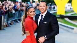Jennifer Lopez And Ben Affleck S Romantic Tour Alex Rodriguez Reaction Is