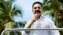 Kamal Haasan Warning To Wrongdoers After Defeat At Coimbatore South
