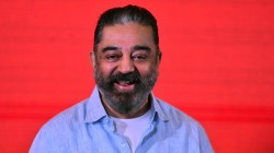 Kamal Haasan Emotional Tweet After Defeat At Coimbatore South Constituency In Tamilnadu Assembly Ele