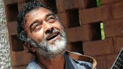 Lucky Ali Given Clarity About His Health And Death News