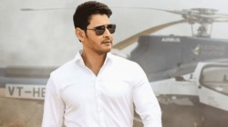 Mahesh Babu Two Interesting Movies In 2022 After 8 Years
