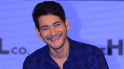 No Surprise From Mahesh Babus Sarkaru Vaari Paata