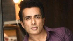 Sonu Sood Helping Indian Cricketer Harbhajan Singh Twitter Request