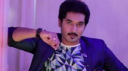 Docter Babu Nirupam Paritala Reveals Intresting Facts In Ali Tho Saradaga Show