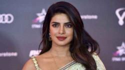Priyanka Chopra Net Worth As Of 2021 Los Angeles House Costs Rs 144 Crores
