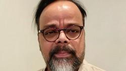 Ram Alladi Gets Dada Saheb Phalke Film Festival Award