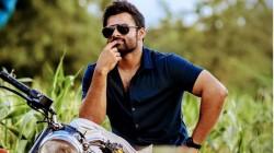 Sai Dharam Tej Chitralahari Movie Hindi Dubbing Version Hits 100m Views
