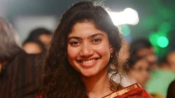 Director Vv Vinayak Special Focus On Sai Pallavi For Bollywood Project