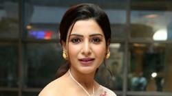Samantha Akkineni Wants To Romance With Ranbir Kapoor For Bollywood Film
