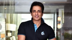 Sonu Sood For Prime Minister Post People Wishing To See Him Running For Pm In The Next General Elec