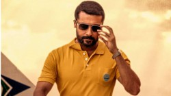 Sooraraipottru Becomes Top Most Rated Movie In India At Imdb