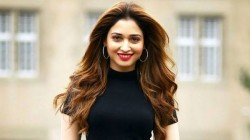Tamannaah Bhatia To Play Ethical Hacker In November Story