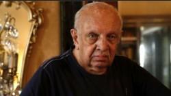Music Composer Vanraj Bhatia No More Dies At 93