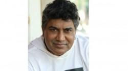 Filmmaker Va Shrikumar Menon Arrested In A Cheating Case