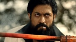 Kgf Chapter 2 Unit Super Plan About Release Date