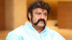 Balakrishna All Set To Make His Directorial Debut With Adithya 369 Sequel