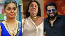 Trending Filmi News Hyper Aadi Nusrat Jahan Vanitha Vijayakumar Monal Gajjar Sonu Sood In Top N