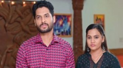 Intinti Gruhalakshmi Serial Today Episode June 23rd
