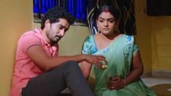 Karthika Deepam Serial June 23rd Episode Karthik In Deep Depression Over Monita Issue