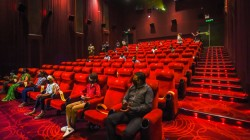 After Telangana Lock Down Lifted Big Confusion On Theaters Opening