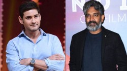 Mahesh Babu Ss Rajamouli Movie Starting From Sankranthi