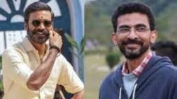 New Discussion On Sekhar Kammula Danush Movie Heroine