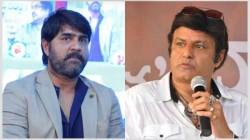 Nandamuri Balakrishna Lovely Angry Comments On Hero Srikanth