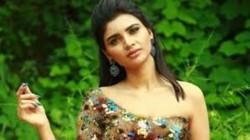 Jabardasth Varsha Immanuel Marriage In Sridevi Drama Company