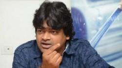 Director Harish Shankar Reacted Heavily On Chitra Incident