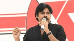 Justice For Chaithra 1000000 Reward On Accused Victim Family Seeks Pawan Kalyan Support