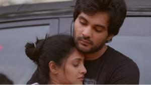 Krishna And His Leela movie ట్విట్టర్ రివ్యూ