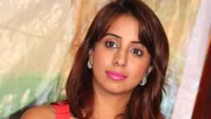 సంజనా గల్రానికి షాక్.. జ్యుడిషియల్ కస్టడీకి కోర్టు ఆదేశాలు